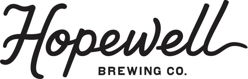 Beer & BBQ Cruise - Wendella Tours & Cruises