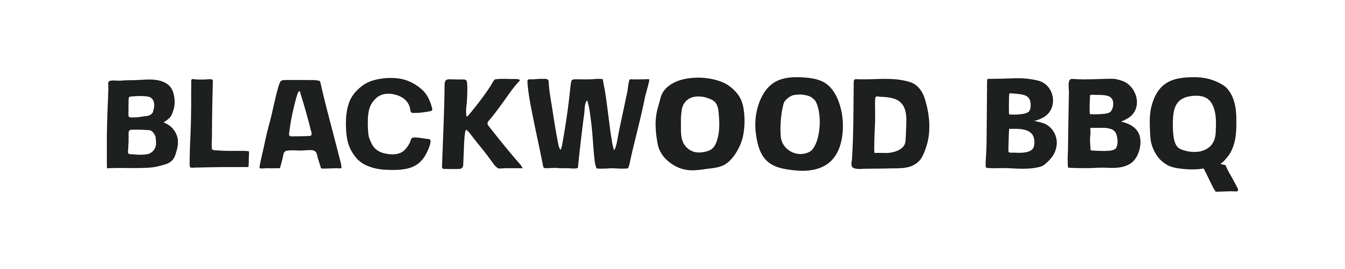 https://www.wendellaboats.com/wp-content/uploads/2019/04/2019-Blackwood-BBQ-Logo-01.png